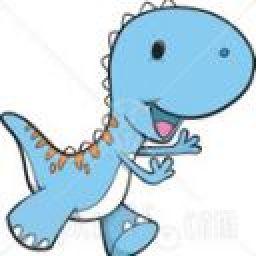 BlueDinosaur1