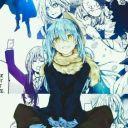 BlueMaiden_15