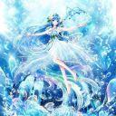 BlueOceanPrincess