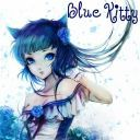 Blue_Kitty
