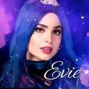 Blueberry_Evie
