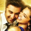 Bollywood4Life