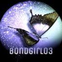 Bondgirl03