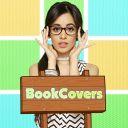CONCURSO DE PORTADAS + Book Covers
