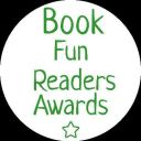 BookfunreadersAward