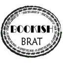BookishBrat