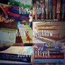 BookishM