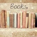 BooksAF