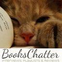 BooksChatter