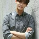Jin Byeok Eun◑ˍ◐