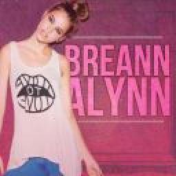 BreannaLynn1497