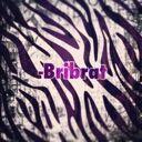 Bribrat