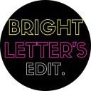 BrightLettersEdit
