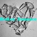 Broken_romance