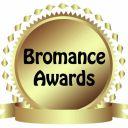 BromanceAwards