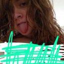 Brookelynne
