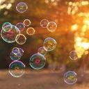 Bubbles012344