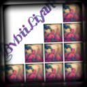 Bvbii_Liyah