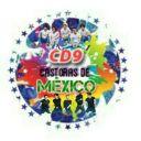 Coders Forever México