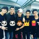 CNCOWNERCOLOMBIA