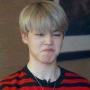 ☆ChiChu☆