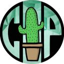 Cactus Project