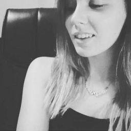 Cailin_Briste