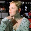 Caitlin Dunbar