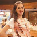 Camila A. Moura