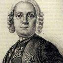 CamilloMarlen