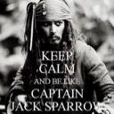 Cap-JackSparrow18