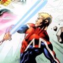 CaptainBritain04