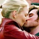 CaptainSwanLuver