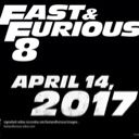 Fast&Furious7_isLife