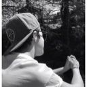 Cara_ft_Justin