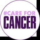 CareForCancer