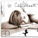 Carliie