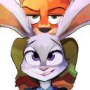 Kryz Fox