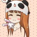 Carnii-chan