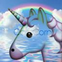 CaruCorn