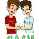 CashBitches