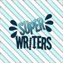 Super Writers!