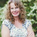 Cathy Lynn Brooks