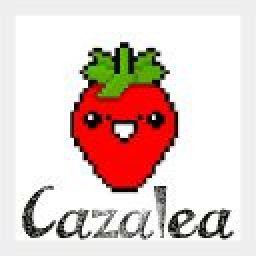 Cazalea