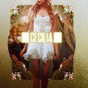Cecilia_Chavez