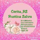 RustinaZahra