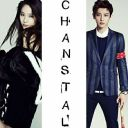 ChanStalShipper