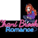 ChaniBrooks