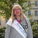 Charlene Wolff