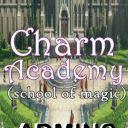 Charm Admins